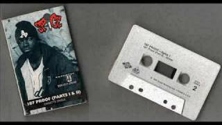 Spice 1 - 187 Proof Part 2 (1991) Hayward,CA