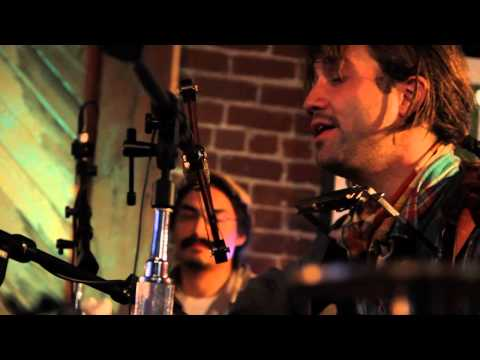 The Low Anthem - Apothecary Love - 5/11/2011 - Wolfgang's Vault mp3