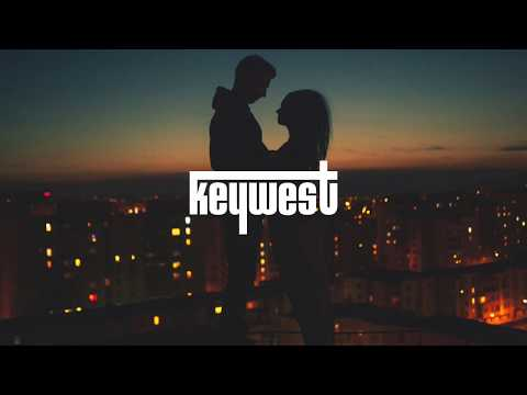 KEYWEST - THE FOOL I AM ( Lyrics Video )
