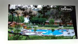 Туция - Отели Алании 3* - турпоездки в Турцию видео}(, 2014-08-30T10:08:00.000Z)