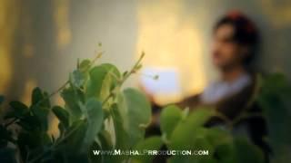 Ustad Gulzaman & Anil Bakhsh- Mina [New Afghan Song 2014]