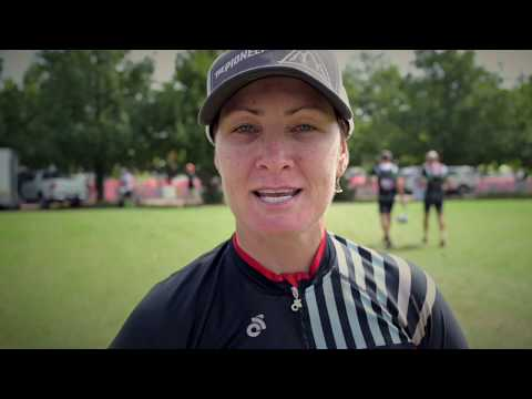 2019 Absa Cape Epic | Stories of the #Untamed - Kylie Burrows