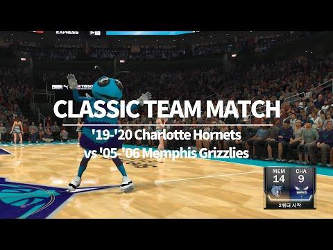 DeAndre Jordan's Block Leads to Dunk Spurs vs Clippers December 16 2013 NBA 2013 14 SeasonKaynak: YouTube · Süre: 18 saniye