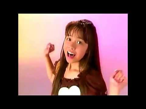 魔法のビート - 里中茶美