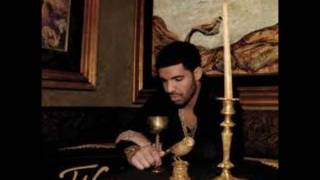 Drake - Marvins Room HQ