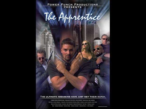 """The Apprentice"" Full Movie"