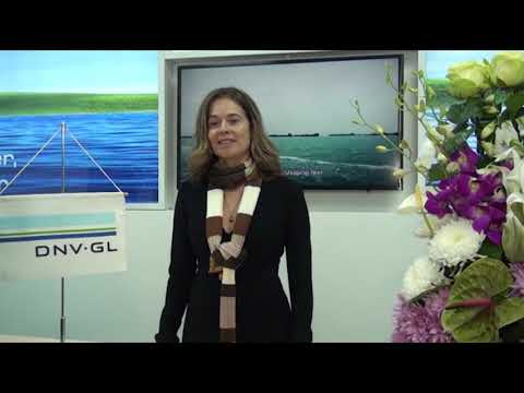 DNV GL Inaugurates A New Office In Egypt