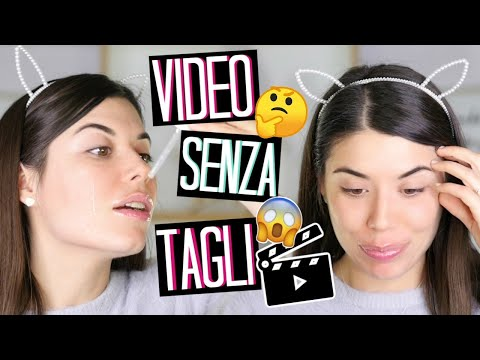 VIDEO SENZA TAGLI