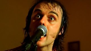 The Double Vision - Million Miles Away (Rory Gallagher) - Heiligen Mühle - Erfurt 2014
