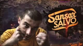 Sansar Salvo   Ne Kadar Umrumda    (Sözleriyle)
