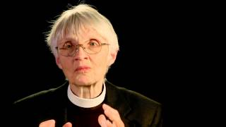 Can Appeals to Free Will Solve the Problem of Evil? (Marilyn McCord Adams) Thumbnail