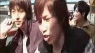 ケンケン 鎌苅健太 動画 29