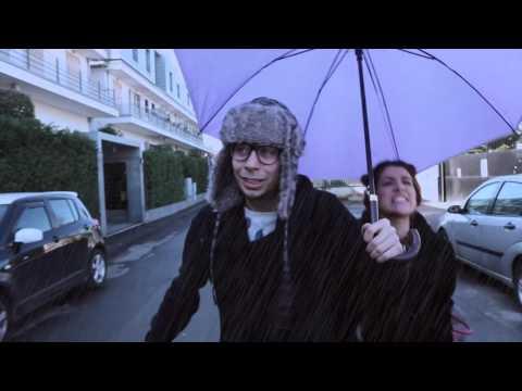 Loving in the rain - iSoldiSpicci