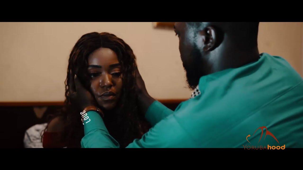 Download Toriola - Yoruba Latest 2020 Movie Showing Soon On Yorubahood