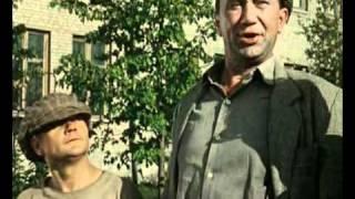 Операция Ы и другие приключения Шурика.avi