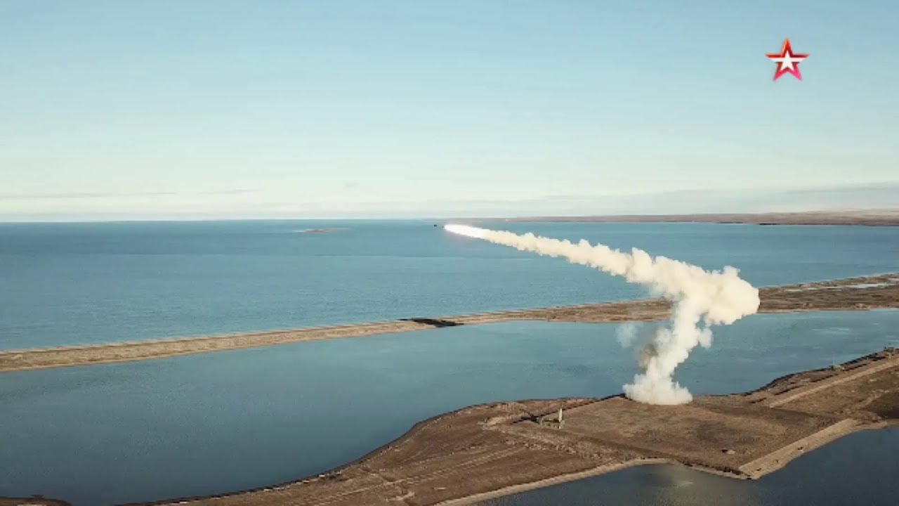 Теперь точно испугаются: дальность ракет «Оникс» увеличена в 2,5 раза