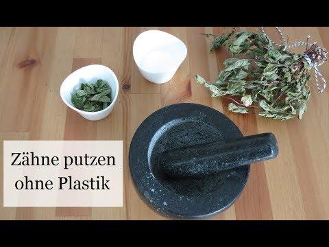 zero waste zahnsalz zahnpasta selber machen ohne kokos l ohne natron ohne oder mit fluorid. Black Bedroom Furniture Sets. Home Design Ideas