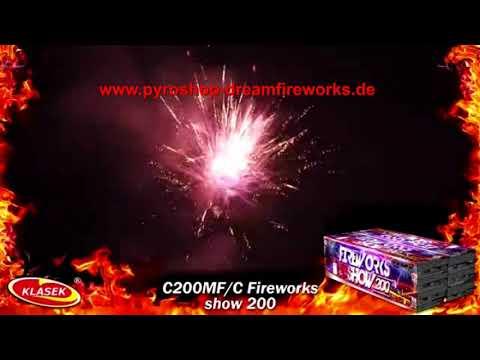 firework mp3