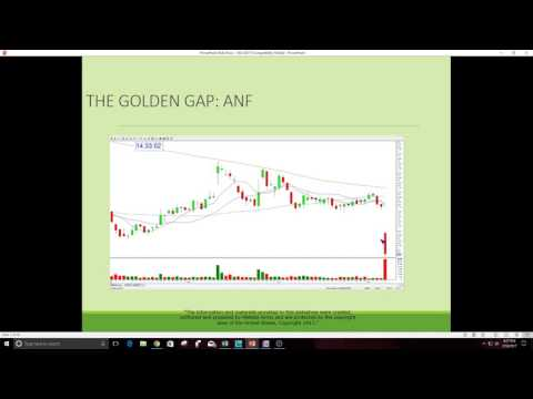 Make Six Figures A Year Trading 30 Min A Day Webinar
