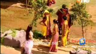Video shakuntala 4th june 09 part 1 download MP3, 3GP, MP4, WEBM, AVI, FLV Juni 2018