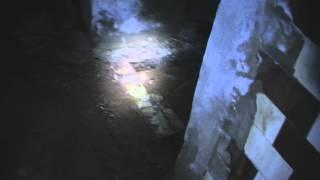 GhostBastards.Заброшенный морг. Часть 2(pizdec., 2013-05-08T19:02:53.000Z)