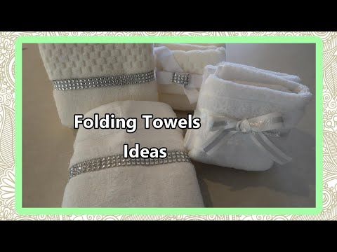 folding-towels-tutorial-for-guest-bathroom-staging-|-home-search-|-home-staging