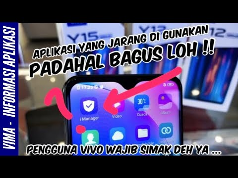 Cara Merubah DPI Semua Hp !! Xiomi Oppo Vivo Realme Samsung Jadi Serasa iPhone - Garena Free Fire.
