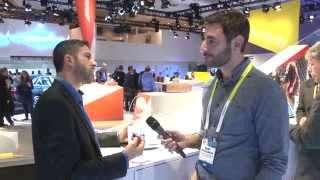 jbl synchros reflect aware headphones   ces 2015 first look   crutchfield video