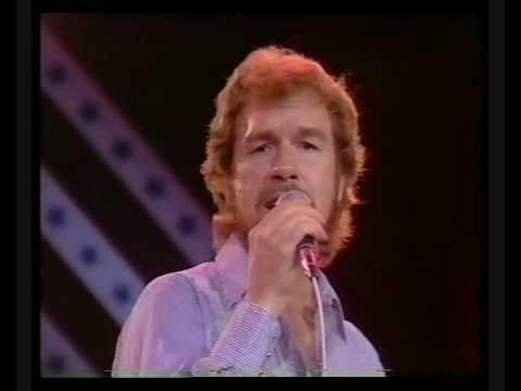 Gene Watson ~ Carmen (Wembley England 1986)