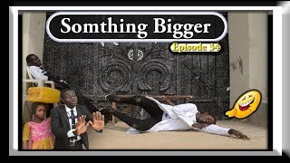 SOMETHING BIGGER, fk Comedy 34. Funny Videos-Vines-Mike-Prank-Fails, Try Not To Laugh