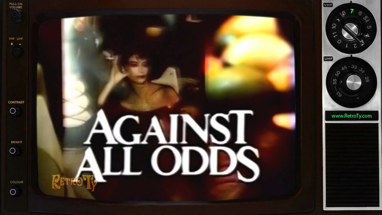 play against all odds games2girls