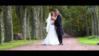 RPL Weddings 2015 Showreel