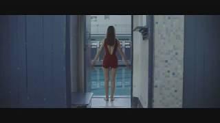 stërnn - Pool Darling