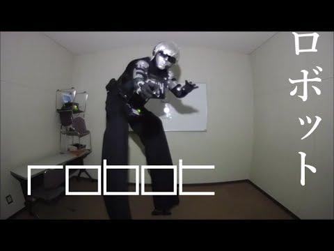 Dark epic ambient Sci fi Chillout Downtempo Trance Music