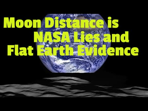 moon nasa lies - photo #16