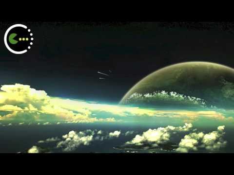 JAY Z  99 Problems Singularity Remix FREE DOWNLOAD