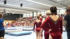 Yverdon Amis-Gymnastes FFG2019 Actifs-Actives Saut