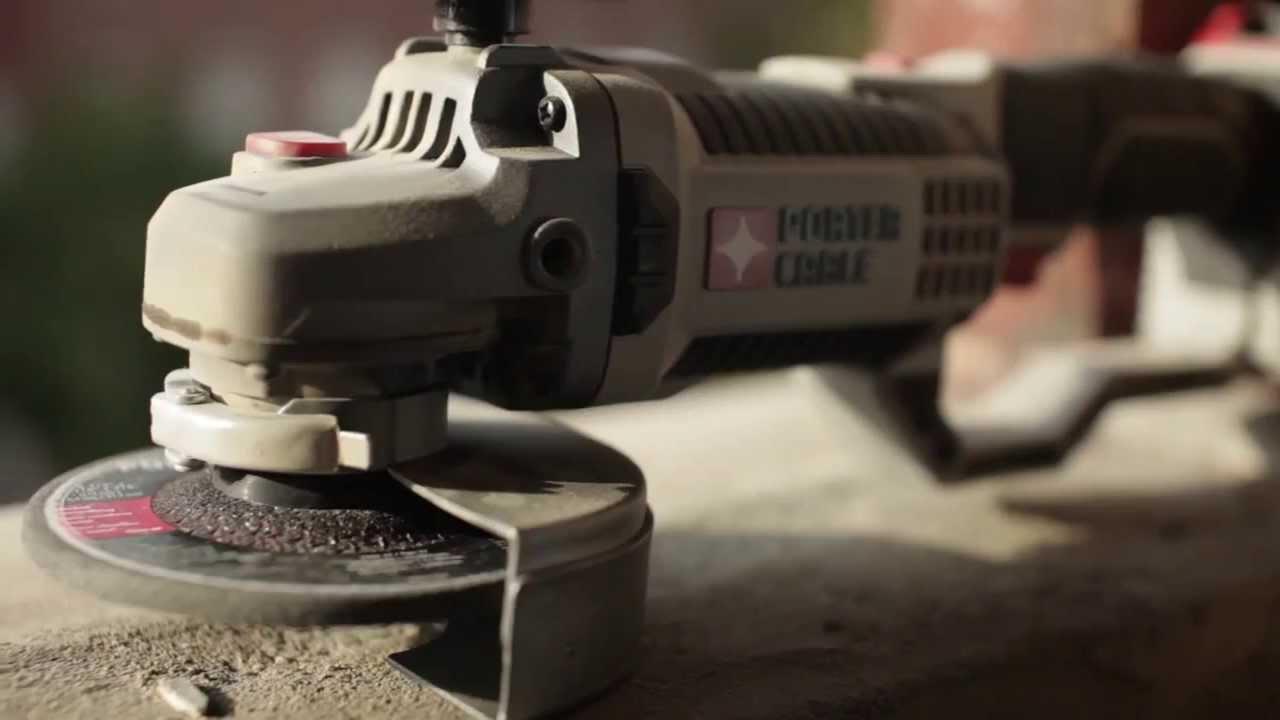 power dewalt cable grinders tools the porter bench home b depot n mm grinder
