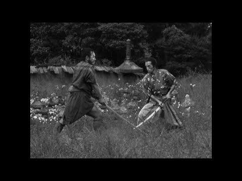 Seven Samurai | Sept 1 - 7 | Austin Film Society