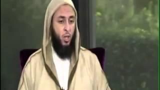 Cheikh Al Kamli - le plus petit degré des intérêts