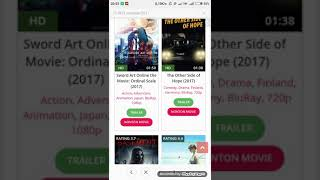 Video Cara download film di layar kaca 21 di Android terbaru 2017 download MP3, 3GP, MP4, WEBM, AVI, FLV Mei 2018