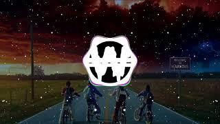 "Stranger Things ""Kids"" (WUBZEY Remix)"