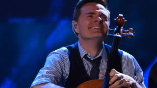 The Piano Guys - Epic / Let It Go (Live on SoundStage - OFFI...