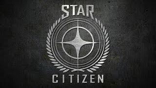 Présentation basique - Star citizen