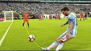 Most HUMILIANTING And CRAZY GOALS We See In Football #102 | HD