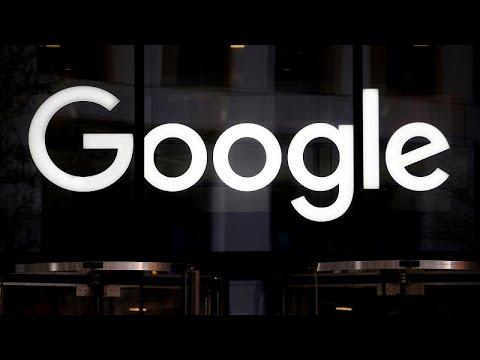 غوغل تتجسس عليك: تسريب آلاف التسجيلات في بلجيكا  - 19:53-2019 / 7 / 12