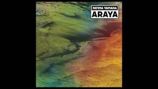 Fatima Yamaha - Araya (DKMNTL046)