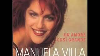 Granada - Manuela Villa