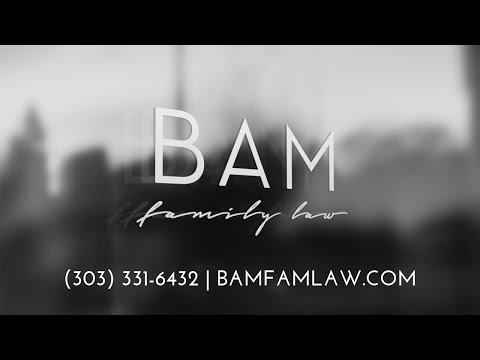 Female Family Law Attorneys In Denver Colorado