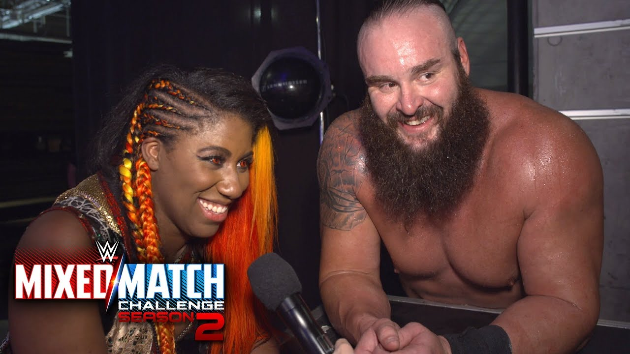 braun-strowman-opens-up-about-his-replacement-partner-ember-moon